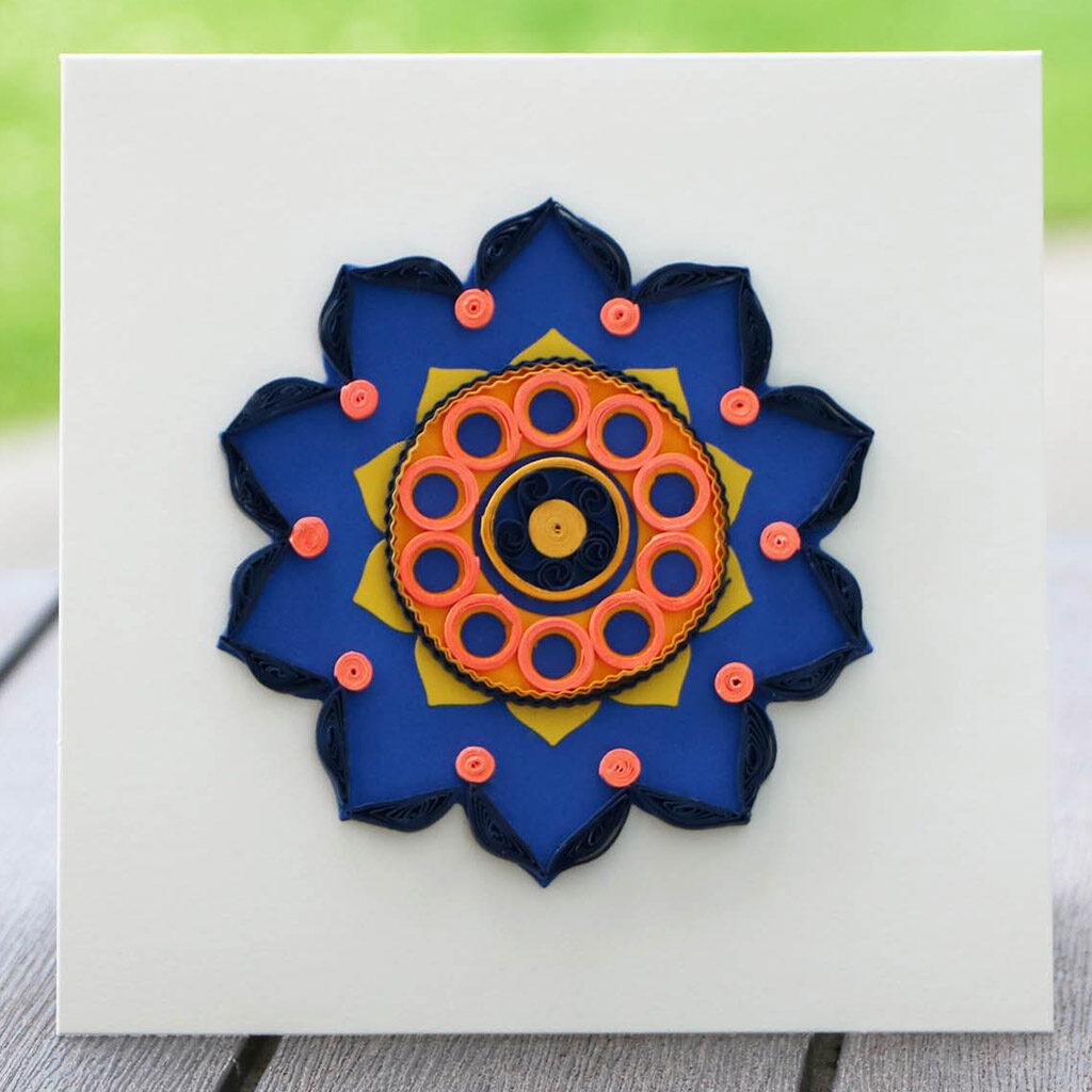 Blue_Mandala_card