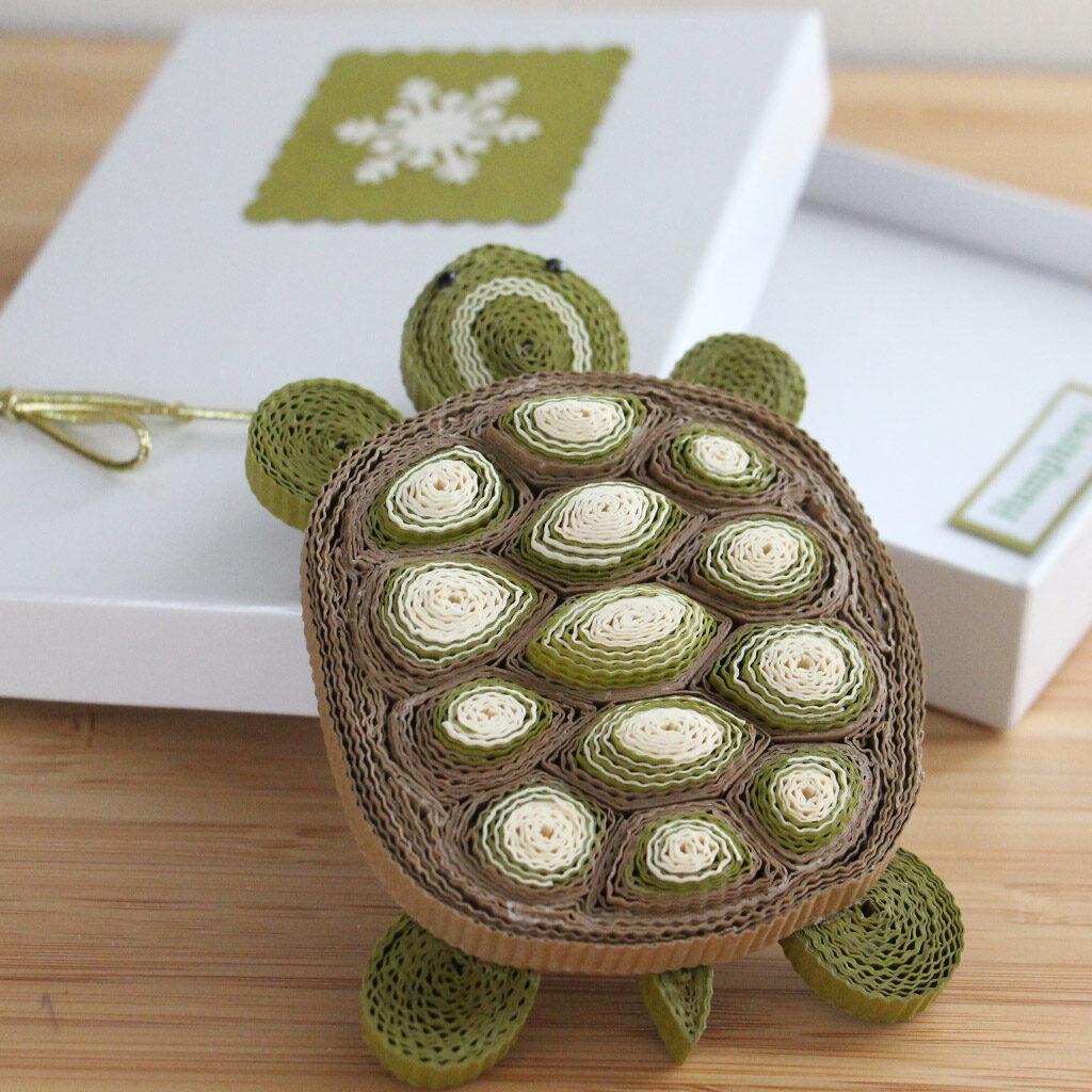 Turtle_ornament