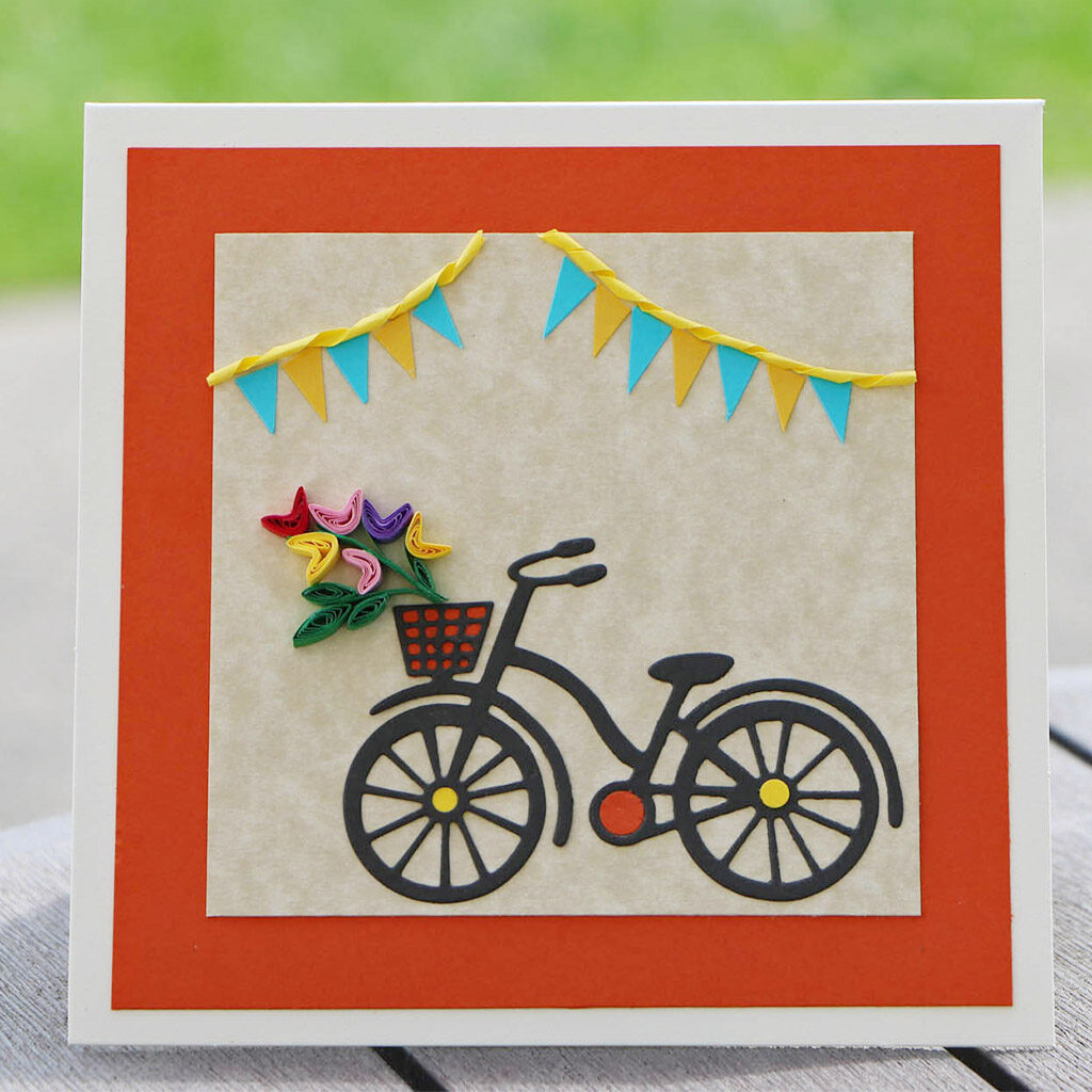bicycle_card