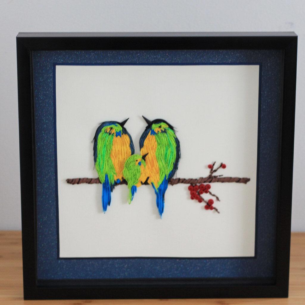 bird_family_frame