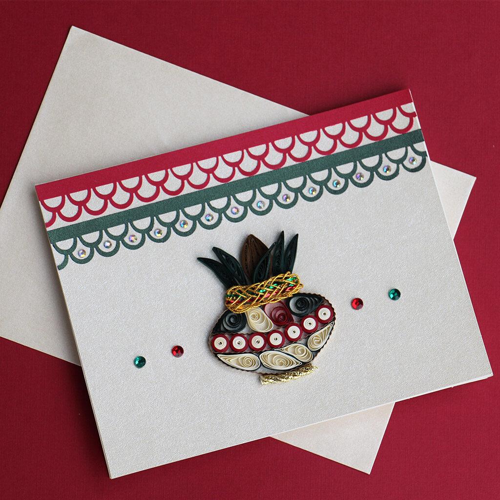 kalash_greeting_card