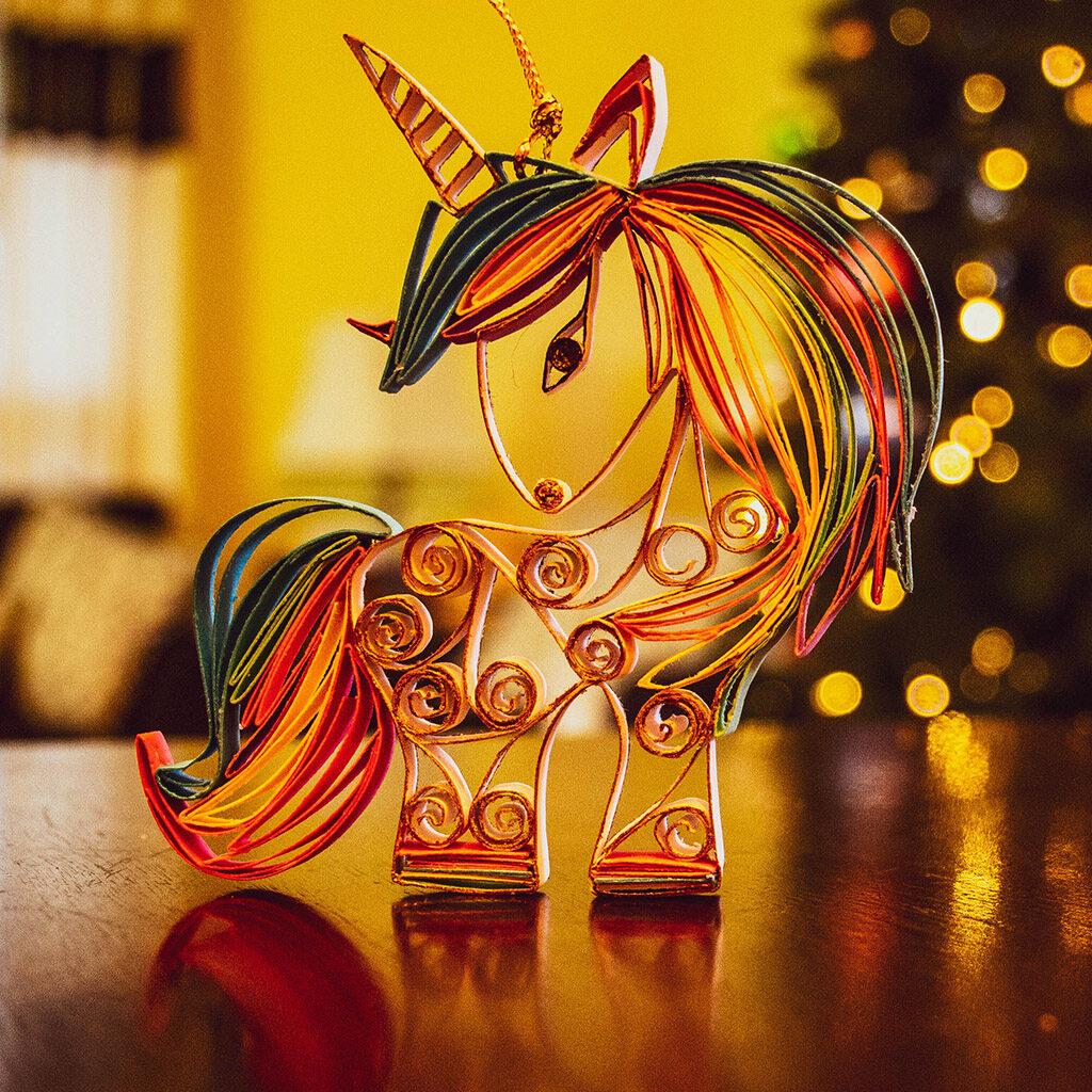 unicorn_christmas_light